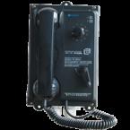 HSC-4 12G SPT