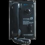 HSC-4 12Q SPT