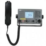 JHS-780D VHFDSC