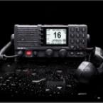 SAILOR 6222 VHF DSC Radio