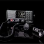 SAILOR 6300 MFHF DSC CLASS A Radio