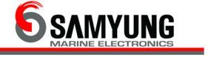 samyung-logo