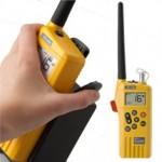 V100 VHF