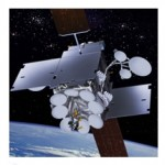 Inmarsat Airtime Solutions