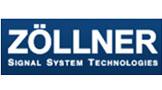 logo-partner-marine_04