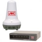 JUE-95SA Inmarsat C
